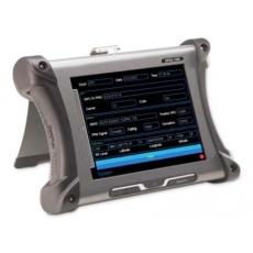 Генераторы сигналов ВЧ Aeroflex  GPSG-1000 GPS/GALILEO, GLS(SBAS)