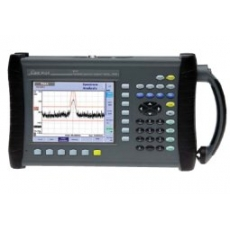 Анализатор спектра Aeroflex 9103