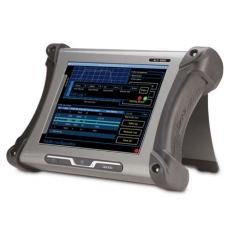 Портативная радиоустановка для тестирования радиовысотомеров Aeroflex ALT-8000