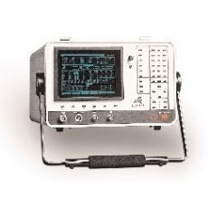 Измерительный комплекс  СВЧ систем посадки Aeroflex MLS-800