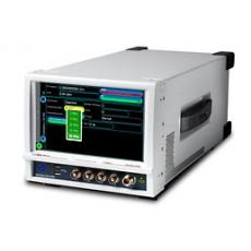 Генератор цифровых высокочастотных сигналов Aeroflex SGD-3