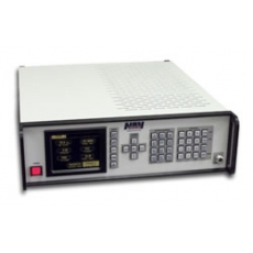 Модель NAV-2000R