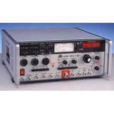 Тестовое устройство для погодных радаров RD-301A