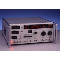 Тестовое устройство для погодных радаров RDX-7708