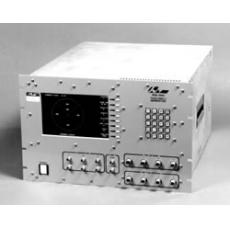 Тестовое устройство авиационных систем предупреждения столкновения RGS-2000
