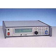 Дополнительная приставка для тестирования Mk12/Modes IFF транспондеров