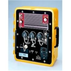 Имитатор моноимпульсной антены SIM-701