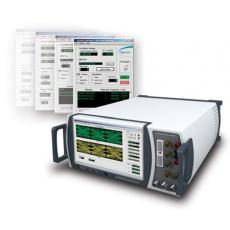 Тестовая платформа для авиационных систем Aeroflex ATB-3000 PXI