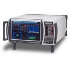 Конфигурируемый автоматический измерительный комплекс Aeroflex 7200