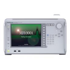 MF6900A-Симулятор затухания