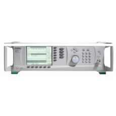 MG3690C-Генератор ВЧ/СВЧ сигналов