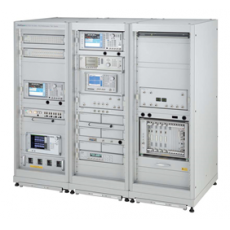 ME7874F-Система тестирования W-CDMA RRM