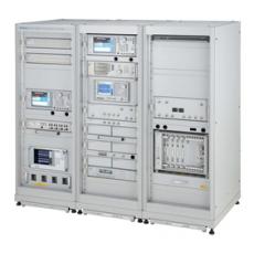 ME7834-Платформа для тестирования мобильных устройств