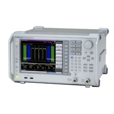 MS2690A-Анализатор сигналов