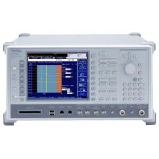 MT8820C-Портативный универсальный анализатор