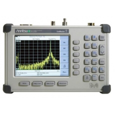 S810D-Анализатор широкополосных СВЧ линий передач