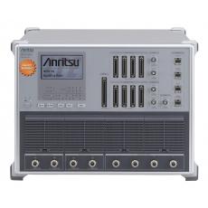 MD8430A-Тестер сигнализации LTE