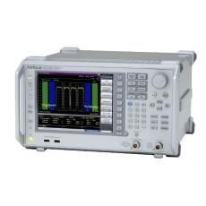 MS2691A-Анализатор сигналов