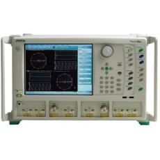 MS4645A-Векторный анализатор цепей VectorStar