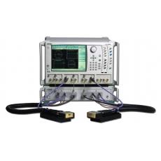 ME7838A-Векторный анализатор цепей VectorStar