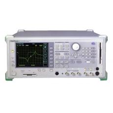 MS4630B-анализатор цепей