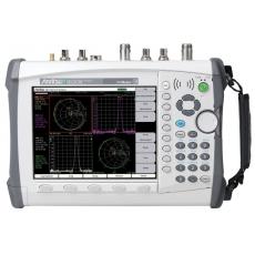 VNA Master MS2037C-портативный векторный анализатор цепей + анализатор спектра