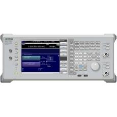 MG3710A-векторный генератор сигналов