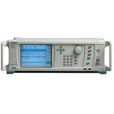 MG37020A-Быстрый переключаемый генератор СВЧ-сигналов