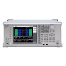 MS2830A-Анализатор сигналов