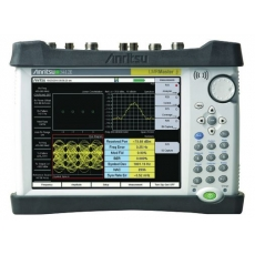 LMR Master S412E-Анализатор АФУ, спектра, интерференции, модуляции P25/NXDN