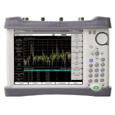 S331E-Анализатор антенн и фидерных линий Site Master™