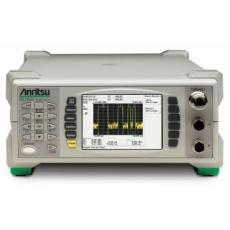 ML2438A-Измеритель мощности
