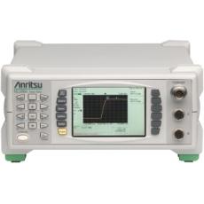 ML2496A-Широкополосный измеритель мощности