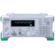 MF2413C-Частотомер