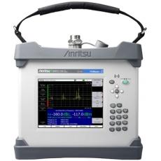 PIM Master™ MW82119A-высокопроизводительный портативный анализатор пассивной интермодуляции