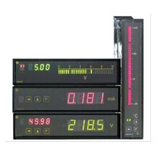 Цифровой измеритель - регулятор температуры Ф0303.2