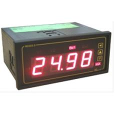 Цифровой измеритель - регулятор температуры Ф0303.3