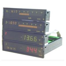 Цифровой измеритель-регулятор технологический четырехканальный Ф0303.4