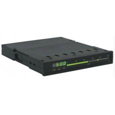Ваттметр и варметр цифровой Д390Ц-3