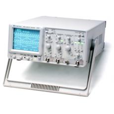 GOS-6200