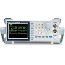AFG-72025