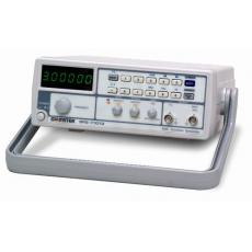 SFG-71013