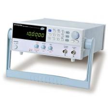 SFG-72020