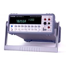 GDM-78255A