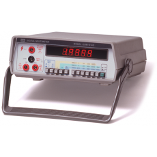 GDM-8135