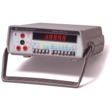 GDM-8145