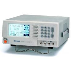LCR-7821