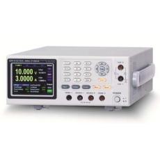 PPH-71503