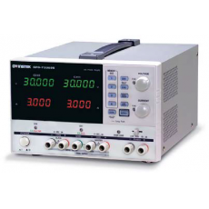 GPD-73303D