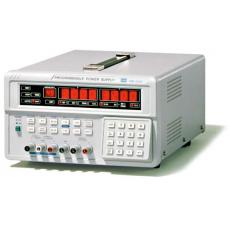 PPT-3615